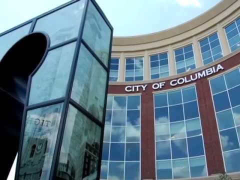 MAKING CoMo PAY: City Council to vote on nearly 60 utility rate hikes