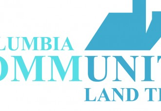 LAND TRUST TO LANDLORD: Board members split over CoMo home ownership program's future